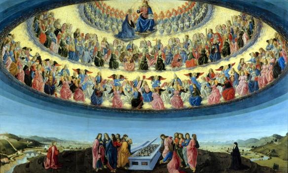 Francesco_Botticini_-_The_Assumption_of_the_Virgin.jpg