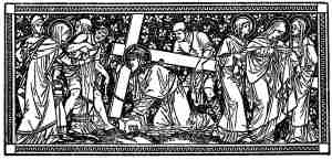 The_Way_of_the_Cross-Jesus_Falls_the_Second_Time_015